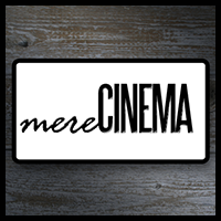 Mere Cinema | Creative & Cinematic Wedding Video in Duluth, MN